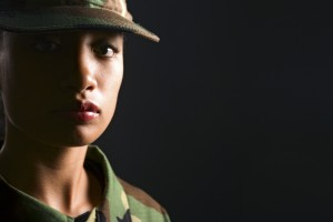 Active duty personnel should be allowed to sue for medical malpractice at military hospitals.