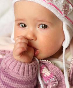 fetal-distress-crying-baby