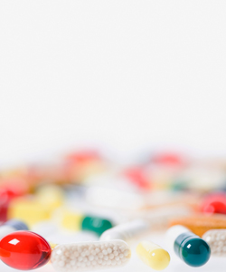 Image of medication-errors