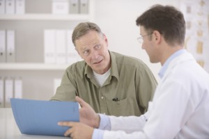 The diffuse state of modern health care in the U.S. is a leading risk factor for why misdiagnoses occur so frequently. Call us if you've been misdiagnosed in a military facility.