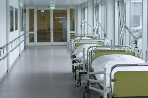 Although hospital-acquired infections have been on the decline in the U.S. over recent years, the CDC underscores that more can be done to bring down these numbers and improve patient safety.