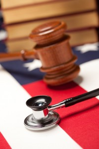 Medical malpractice in VA hospitals is expected to increase in the near future. Here's why. Contact our military medical malpractice lawyers if you've been subjected to this malpractice.